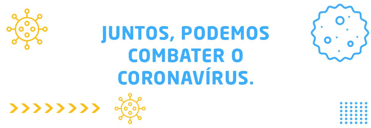 Grupo Tiradentes anuncia Plano de Risco e Resposta Rápida contra Coronavírus -19