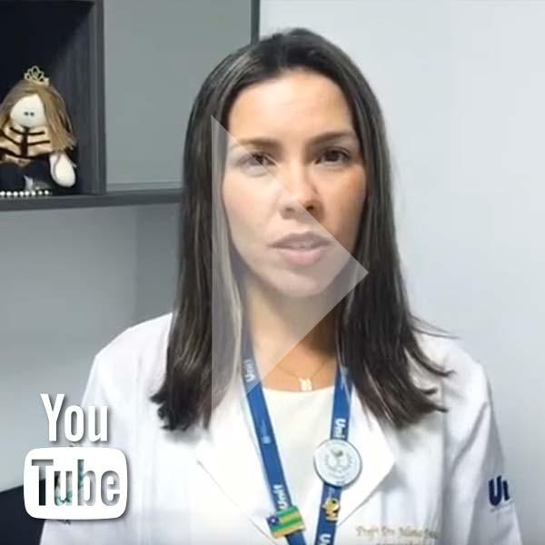Série Coronavírus - Coronavírus e o Uso de Medicamentos